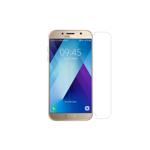 Folie sticla securizata Samsung Galaxy A5 2017 A520 Transparenta