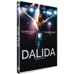 Dalida/ Dalida