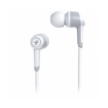 Casti In-ear Genius HS-M225 Alb 31710193101