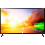 TV LG 43LJ594V, Smart, Full HD, 109 cm