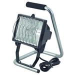 Lampa cu halogen H500 Brennenstuhl, 400 W