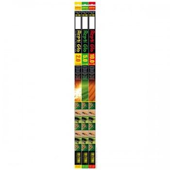 Neon Repti Glo 10.0 - 40 W 120 Cm T8 Pt2175