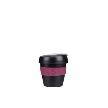Mini-cana de calatorie KeepCup Molasses Extra Small