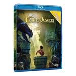 Cartea Junglei (Blu Ray Disc) / The Jungle Book