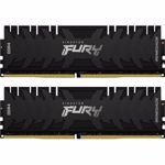 Nou! Memorii Kingston FURY Renegade 16GB(2x8GB), DDR4-5333MHz, CL20, Dual Channel