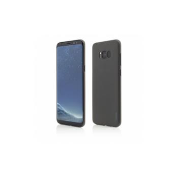 Husa Vetter Samsung Galaxy S8 Plus G955 Clip-On Ultra Thin Air Series Gri