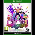 Joc Xbox One Just Dance 2019