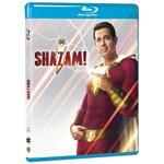 Shazam! (Blu-Ray Disc)
