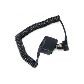 Metz SCA 300A - Cablu conectare pt SCA300