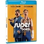 Super baieti (Blu Ray Disc) / The Nice Guys