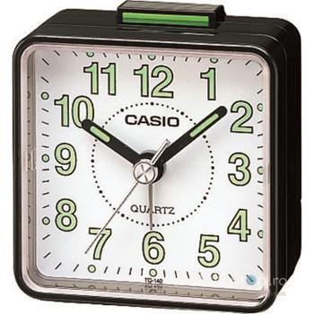 Ceas de birou Casio WAKE UP TIMER TQ-140-1BDF