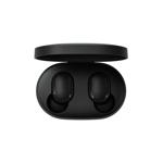 Casti Bluetooth Xiaomi Mi True Wireless Earbuds Basic