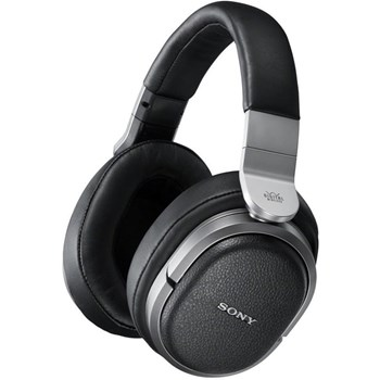 Casti Wireless Sony MDR-HW700DS Negru mdrhw700ds.eu8
