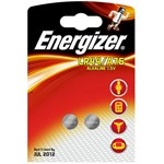 Baterie alcalina 7638900083071, ENERGIZER, A76, 1.5V, 2pcs