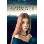 Anomalii - Sadie Turner Colette Freedman 978-606-763-104-3