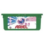 ARIEL Color, capsule detergent, 30x28ml