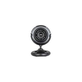 Camera web A4Tech Anti-glare PK-710G