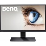 Monitor LED BenQ GW2270H 21.5 inch 5ms black