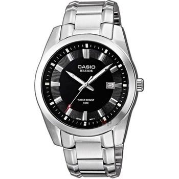 Ceas Casio BEM-116D-1A