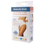 Chiloti de maternitate elastici Canpol