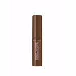 Mascara pentru sprancene Wonder'Full Brow