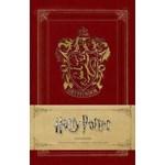 Agenda - Harry Potter Gryffindor