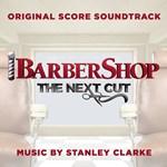 Barbershop - The Next Cut