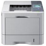 Imprimanta Laser Monocrom Samsung ML-4510ND Duplex Retea A4 ml-4510nd/see