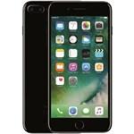 Telefon Mobil Apple iPhone 7 Plus 32GB Jet Black tiph7plus32gbjetblk