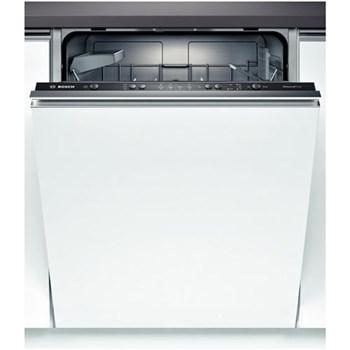 Bosch Masina de spalat vase incorporabila SMV50E60EU, 12 seturi, 5 programe, 60 cm, clasa A+