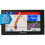 GPS Garmin DriveAssist 51 LMT-D EU GDriveAssist51LMTDEU