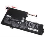 Baterie Lenovo 5B10M49821 Originala 52.5Wh Type A