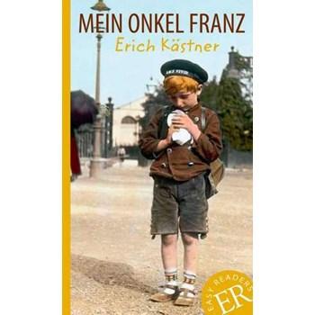 Mein Onkel Franz (Easy Readers - Leicht zu lesen)