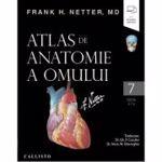 Atlas de anatomie a omului, ediția a VII-a