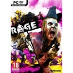 Joc PC Rage 2