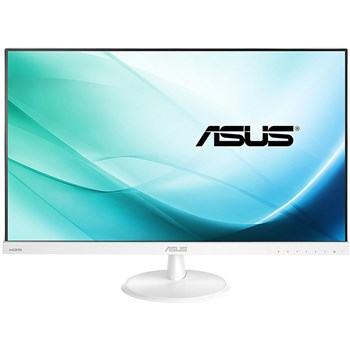Monitor LED 27 Asus VC279H-W FullHD 5ms White