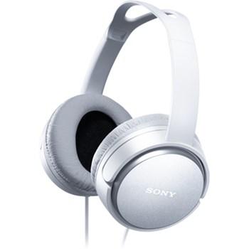 Casti Sony MDR-XD150W mdrxd150w.ae