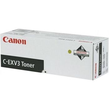 Canon C-EXV3DR (CEXV3DR) unitate cilindru (drum) original - 55.000 pag.