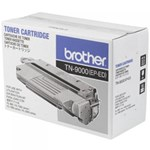 Toner Brother TN9000 HL-1260 1660 2060 9000 pag. tn9000