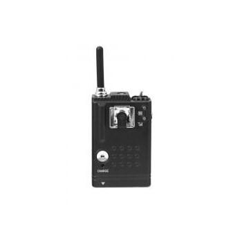 SMDV MySlave-60RX SM-609 receptor radio pt blitzuri de studio
