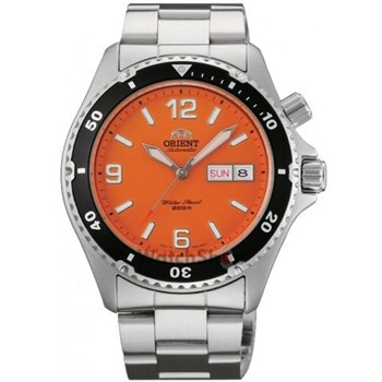 Ceas Orient DIVING SPORTS AUTOMATIC EM65001M