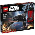 Naveta imperiala a lui Krennic 75156 LEGO Star Wars