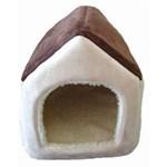 Casuta Pet Expert Sweet Home Opt52366