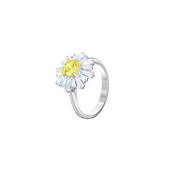 SUNSHINE RING, YELLOW 5482709