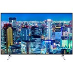 Toshiba 65U6663DG, Smart TV LED, Ultra HD 4K, 165 cm