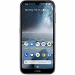Telefon mobil Nokia 4.2, Dual SIM, 32GB, 4G, Black