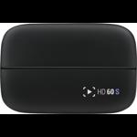 Elgato Game Capture HD60 S 1gc109901004