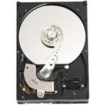 HDD Server DELL 600GB 10K RPM SAS 12Gbps 2.5in Hot-plug Hard Drive,3.5in HYB CARR,CusKit