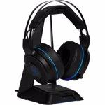 Casti Gaming Razer Thresher Ultimate PlayStation 4 rz04-01590100-r3g1 Negru rz04-01590100-r3g1