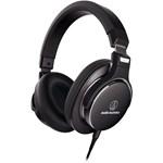 Casti Audio-Technica ATH-MSR7NC ref.34086